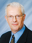 Tony Lewis, Educational Consultant