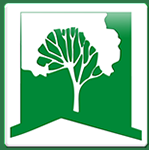 TreeHousePress-logo